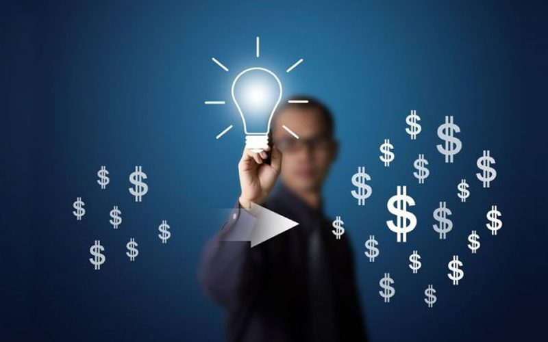 How to market Your Idea?